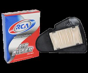 RCA AIR FILTER